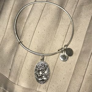 Sister Alex and Ani